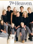 7th Heaven- Seriesaddict